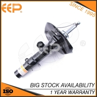EEP Car Parts Shock Absorber Assy For ACCORD 51611-T2J-305