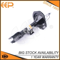 Auto Parts Recovery Shock Absorber For Misubishi Outlander Ex Cw5W 339081