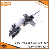 Car Parts Shock Absorber Assy For SERENA C24 334421