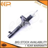 EEP Auto Parts Supplier Shock Absorber For Hrv Gh1/Gh2 334244