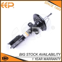 Car Parts Auto Parts Shock Absorber For BUICK REGAL 22182827