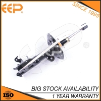 EEP Car Parts And Accessories 4x4 Shock Absorber For HONDA CITY/09/FIT GE6/GE8 338001