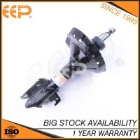 Car Parts And Accessories Oem Shock Absorber For SUBARU LEGACY/LIBERTY B13/BL5/LEGACY03 334372
