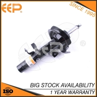 Car Part Supplier Auto Parts Shock Absorber For Bv6118K001G