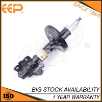Shock Absorber For Automobile For TOYOTA NADIA/IPSUM/PICNIC/OLD SXN10/SXM10 334172