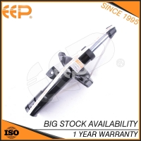 Car Parts And Accessories Shock Absorber Assy For MISUBISHI CY2A/CY4A/LANCER LANCER 339105