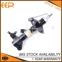 Auto Parts Supplier Shock Absorber Assembly For PRIMERA P12 331014