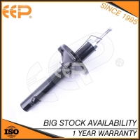 EEP Auto Parts Shock Absorber For HRV GH1/GH2 334243