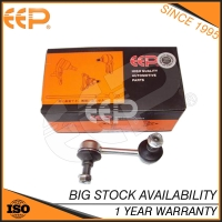 EEP Car Accessories Stabilizer Bar Link for MITSUBISHI OUTLANDER CW5# 4156-A014