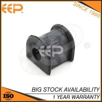 STABILIZER LINK BUSHING for TOYOTA PRADO VZJ95/RZJ95 48815-16170