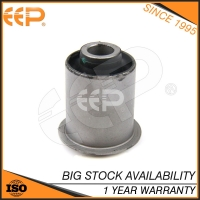 Lower Arm Bushing for TOYOTA  PREVIA/ESTIMA TCR10/TCR20 48703-28070