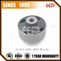 Lower Arm Bushing for HONDA ODYSSEY RR1/RB1/CU# 51391-SFE-003