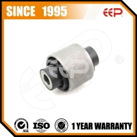 Upper Arm Bushing for HONDA ACCORD CM5/CM4/rb2/rb3 51470-SDA-020