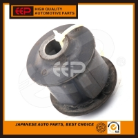 STABILIZER LINK BUSHING for MAZDA 323/626gd 0710-28-005