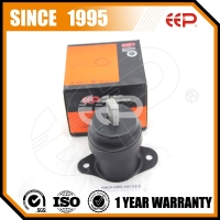 Engine Mounting for Honda Accord Cl# /Cm# 50820-Sdb-A01