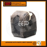 STABILIZER LINK BUSHING for TOYOTA LEXUS GS JZS147 48818-30070 TSB-753