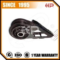 Engine Mounting for Honda Fit Gd3/Gd6 50840-SAA-003