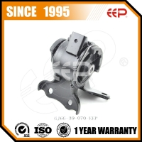 Engine Mounting for Mazda Mazda6 M6/Gg/Gy Gj6g-39-070