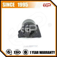 Engine Mounting for Nissan Sunny/Almera Y11/N16/G10/B15 11320-4m400