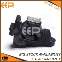 Engine Mounting for Honda Fit Gd#/Gj1/Gj2 50810-Scd-003