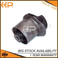 EEP Auto Parts Automotive Bushings for TOYOTA ECHO NCP10/NCP13/SCP10/KGC10 48725-52020