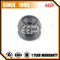 EEP Car Accessory Manufacturer Rubber Suspension Bushing for TOYOTA YARIS KSP90/NCP90 48609-52100