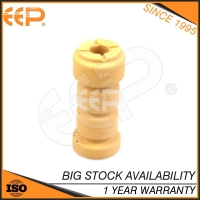 EEP Auto Parts Shock Absorber Bush for SUBARU FORESTER S10/FS/forester 96-02 20371-FC000