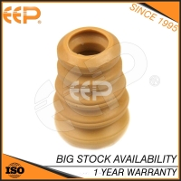 EEP Car Accessories Shock Absorber Bushing for TOYOTA CAMRY/LEXUS SXV10/SXV20/ST191 48341-32052