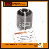 EEP Car Accessories Auto Parts Bushing for TOYOTA MARK2 GX90/GX100/UCF10 48725-22160