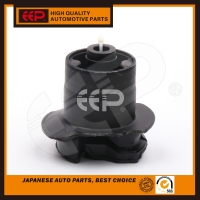 EEP Car Accessory Bushing Manufacturer for TOYOTA COROLLA/AEVENSIS MCL20/ACR50 48725-44050