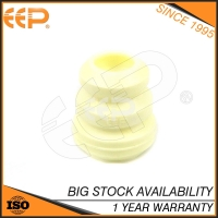EEP Car Accessory Manufacturer Suspension Bushing for SUBARU LEGACY B11/G10/S10/FS 20321-AA201