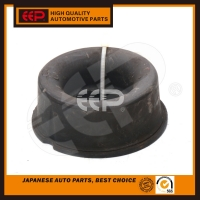 Car Accessory Manufacturer Automotive Bushing for TOYOTA LEXUS/HIGHLANDER RX300/ACU20 52213-28020