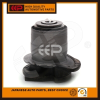 EEP Auto Parts Auto Parts Bushing for TOYOTA COROLLA/AEVENSIS ACM21/ACR30 48725-28050