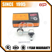 EEP Car Accessories Car Stabilizer Link for MITSUBISHI PICK UP L200 2WD/4WD MR992310