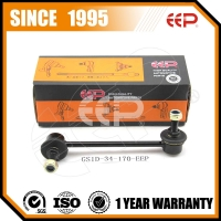 EEP Car Accessory Manufacturer Steering Car Stabilizer Link for MAZDA MAZDA6 M6 GH GS1D-34-170