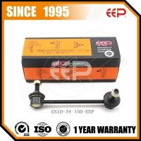 EEP Car Accessories Automotive Stabilizer Link for MAZDA MAZDA6 M6 GH GS1D-34-150
