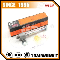 Auto Part Manufacturer Steering Rack End  for TOYOTA MARK2 GX105/JZX105 4WD 45503-29535