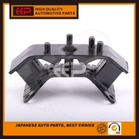 EEP Auto Accessories Engine Support for SUBARU FORESTER FS/B11/B12/S10/S11/G 41022-AC150