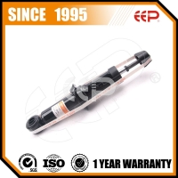 Auto Accessories Shock Absorber Manufacturers for TOYOTA WISH ZNE1#/2WD 341375
