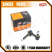 EEP Car Accessories Stabilizer Bar Link for NISSAN INFINITI FX35 54668-1CA1A