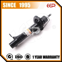 EEP Car Accessories Gas Shock Absorber for MAZDA METRO/DEMIO/VERISA DW/3W/DY3/DY4/ 333414