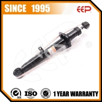 EEP Car Accessory  Rear Shock Absorber for TOYOTA CROWN GNS182 551110