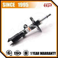 EEP Car Accessory Manufacturer Rear Shock Absorber for TOYOTA WISH ANE1# 339006