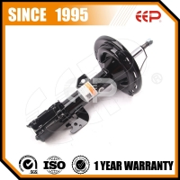 Auto Part Off Road Shock Absorber for TOYOTA AVALON MCV36/ACV35 334424