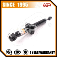 Auto Accessories Japan Shock Absorber for HONDA ODYSSEY RB1 341401