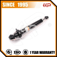 Auto Accessories Absorber Shock  for TOYOTA CROWN GNS182 551111