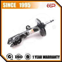 EEP Car Accessories Replacement Shock Absorber for TOYOTA WISH ANE1# 339005
