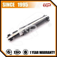 Auto Parts EEP Absorber Shock for NISSAN QASHQAI/X-TRAIL J10Z/T31 349097