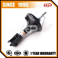 Auto Accessories Shock Absorber Assy for HYUNDAI ELANTRA/COUPE GF-XD18 333206