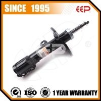 Auto Parts EEP Gas Filled Shock Absorber for TOYOTA WISH ZNE1#/2WD 334437